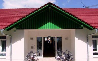 Pflegezentrum in Neudorf