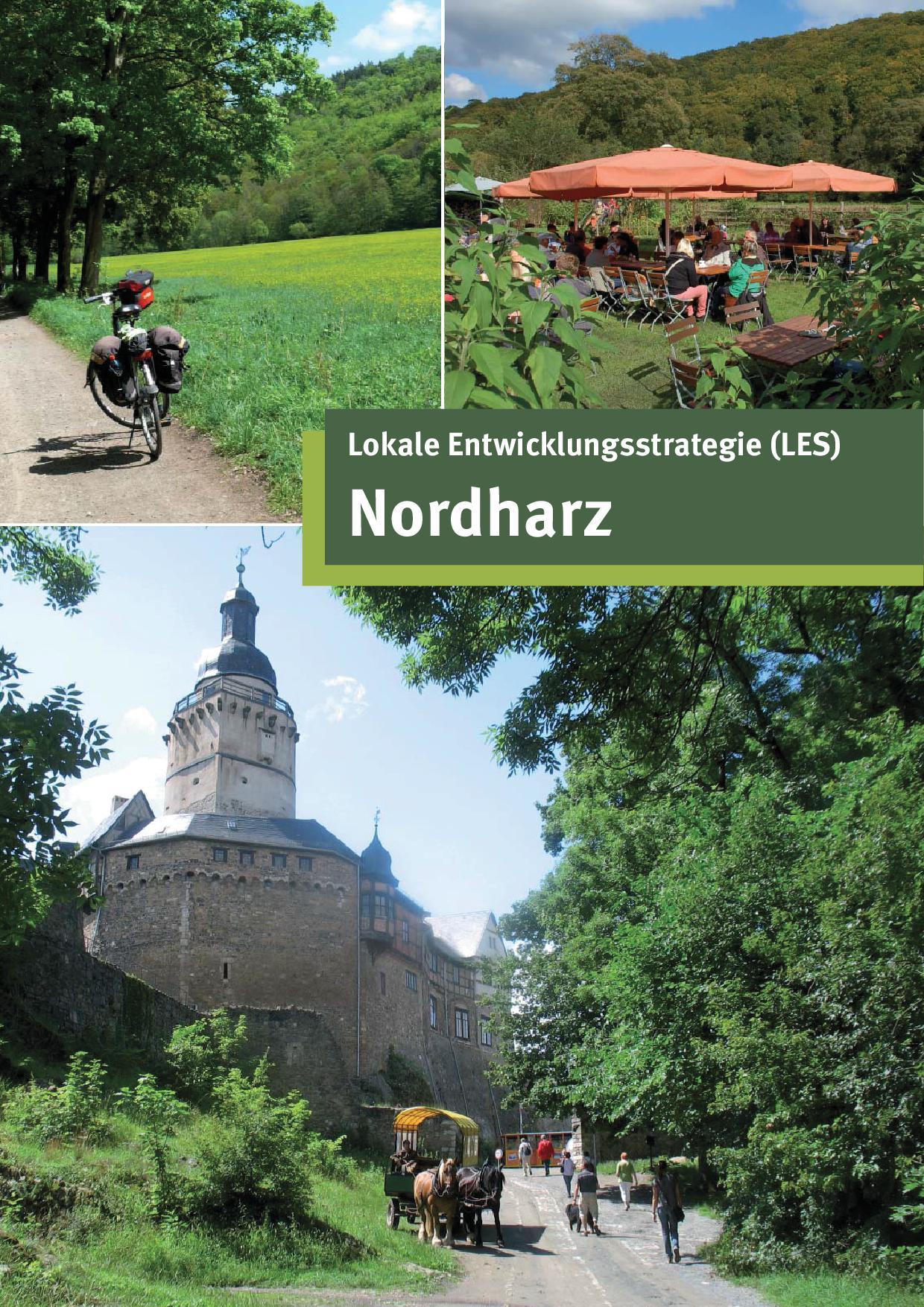 Nordharz