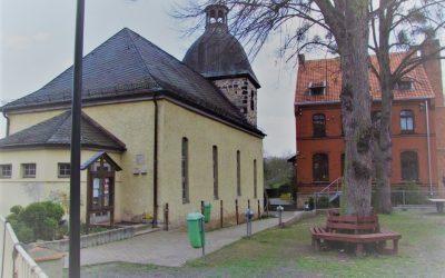 Konzept für das soziokulturelles Zentrums für Bad Suderode und Gernrode